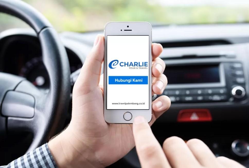 Charlie Tour & Travel