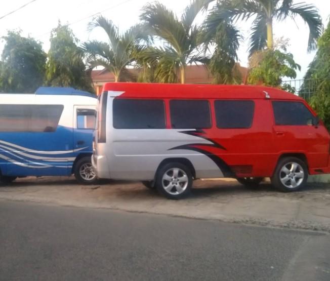 Muara Jaya Travel