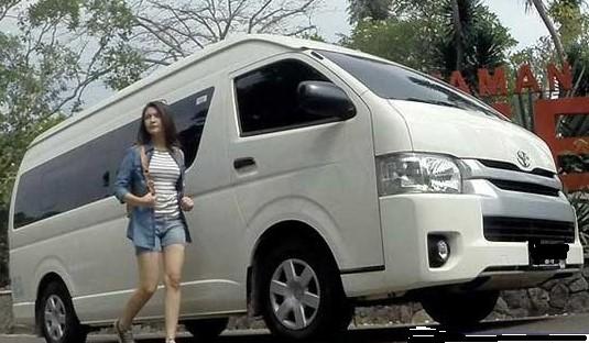 20 Agen Travel Surabaya Malang PP | Tarif & Jadwal Keberangkatan 2021