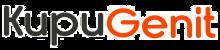 KupuGenit – Informasi Travel dan Rental Mobil Motor Terdekat