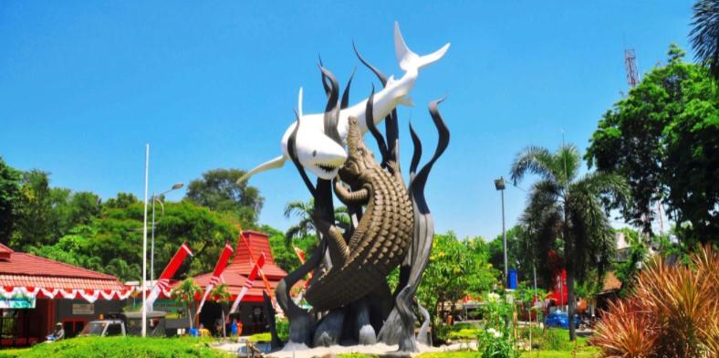15 Agen Travel Semarang Surabaya PP | Jadwal Pagi & Malam